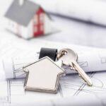 Impresa Per Ristrutturazione Appartamento Corsico