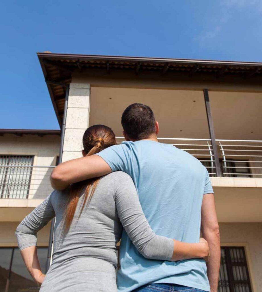 Ristrutturazioni Edili case Legnano