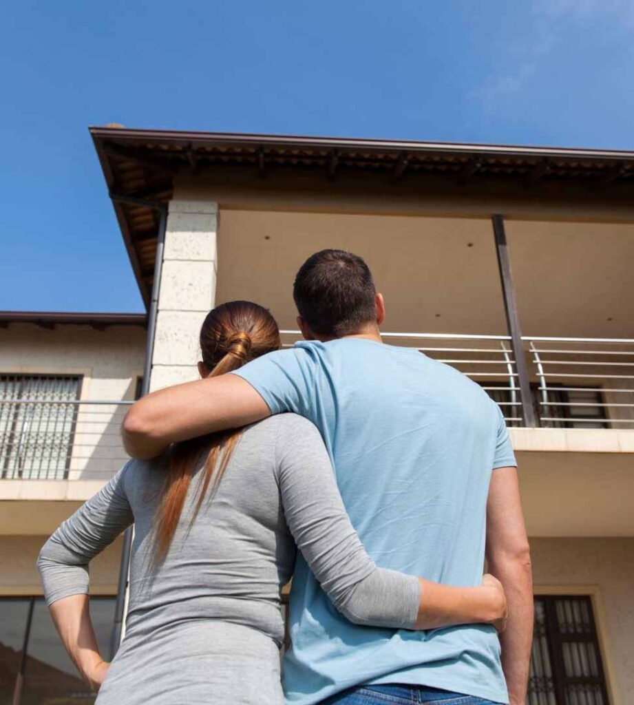 Ristrutturazioni Edili case Carate Brianza